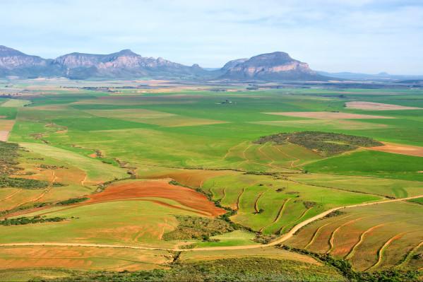 voyage Afrique du Sud Cederberg
