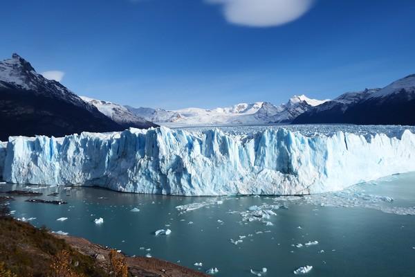 Pourquoi voyager en Argentine