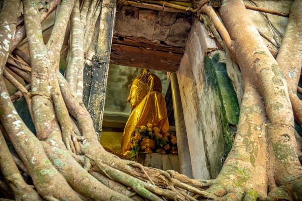 voyage asie thailande