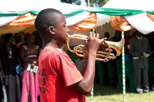 voyage afrique ouganda peuple