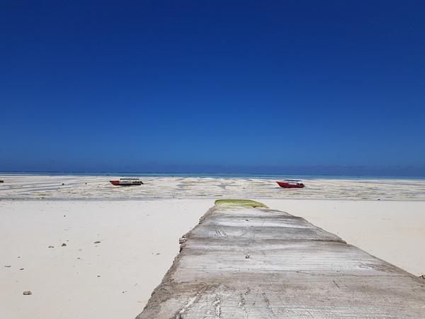 voyage-tanzanie-zanzibar-plage