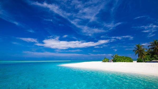 Pourquoi voyager dans l'Océan Indien ?