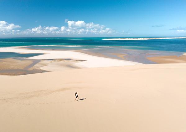 voyage-mozambique-bazaruto