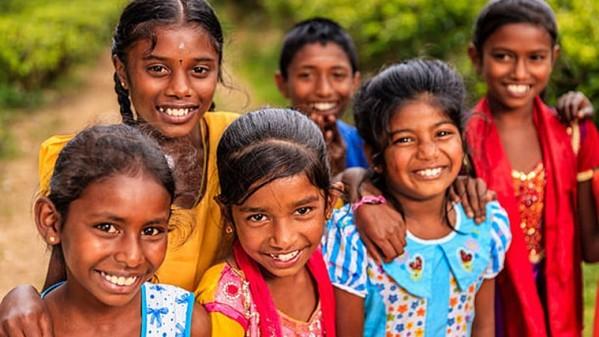 Notre expert Sri Lanka vous en dit plus