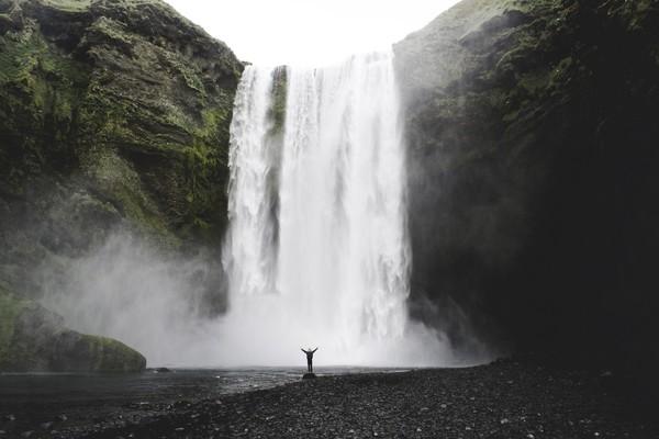 Quand voyager en Islande ?