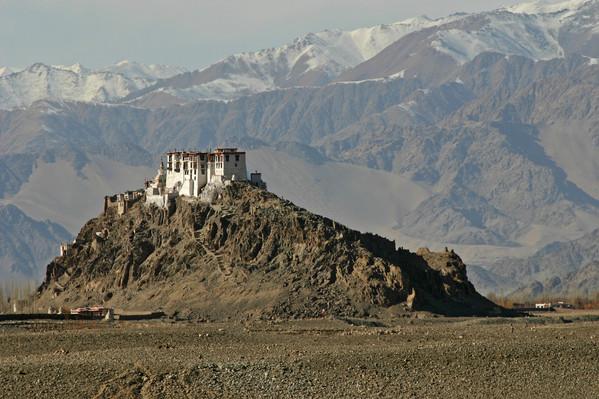 Voyage Inde Ladakh