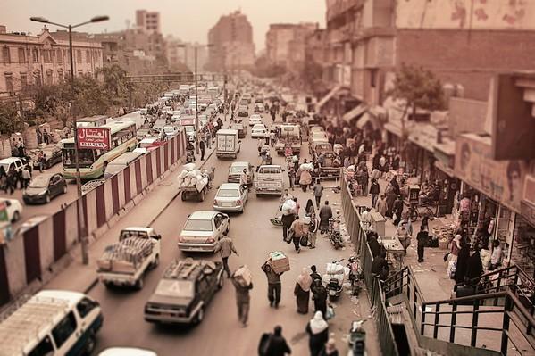 voyage-egypte-le caire