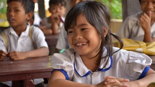 Quand partir au Cambodge