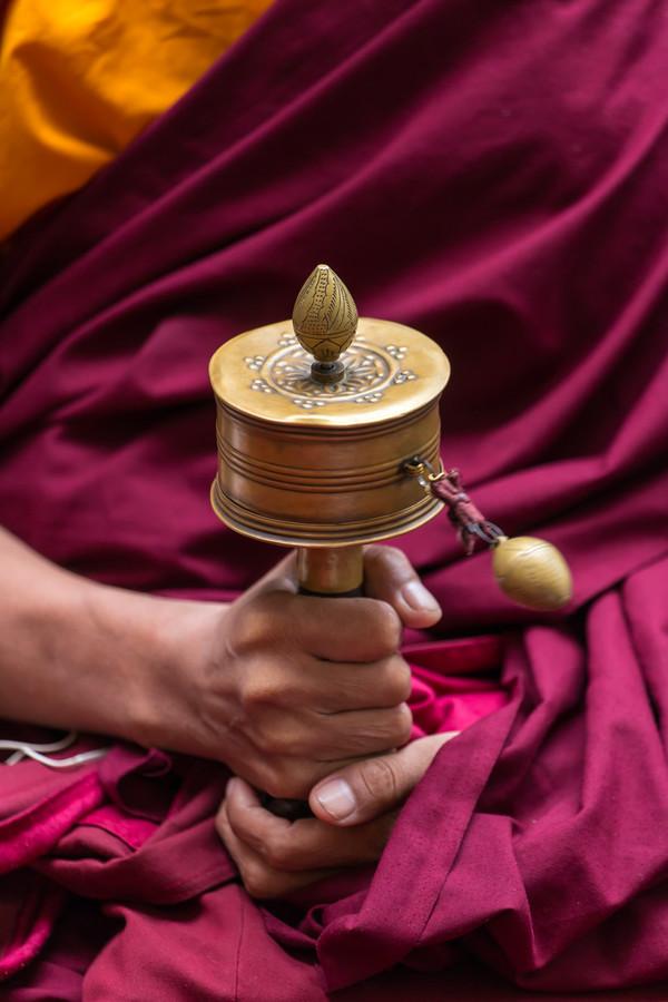 Notre spécialiste Bhoutan vous en dit plus