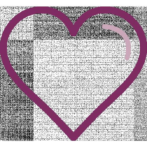 Le coup de coeur