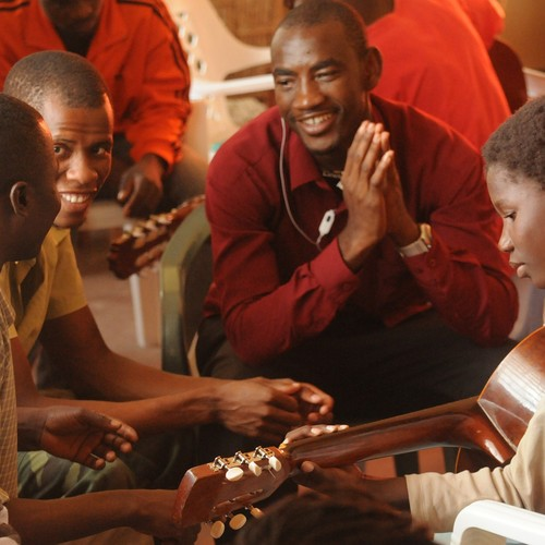 voyage-mozambique-peuple