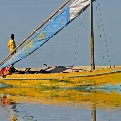 voyage-mozambique-vilanculos-bateau