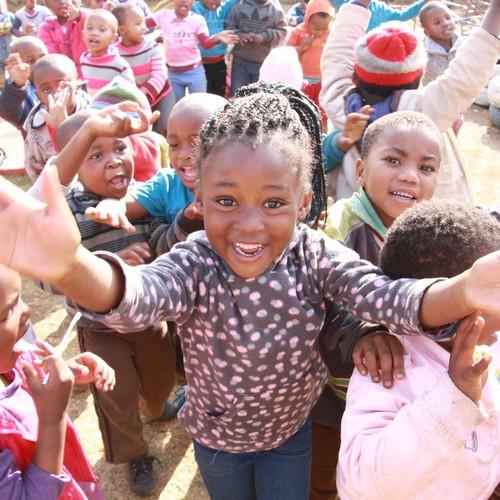 voyage-afrique du sud-soweto