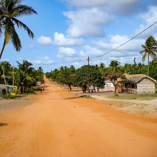 voyage-mozambique-vilanculos-route
