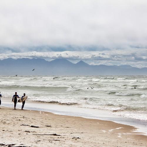 voyage-afrique du sud-surf