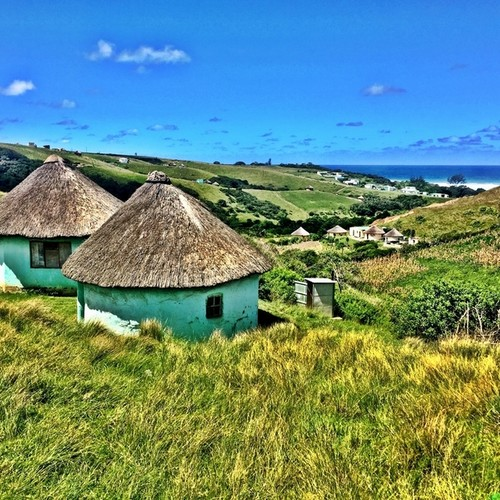voyage-afrique du sud-wild coast