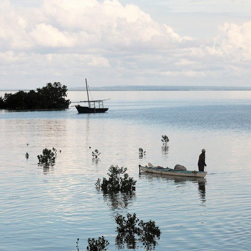 voyage-mozambique-ibo island