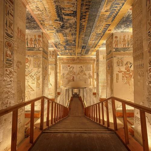 voyage-egypte-tombeau