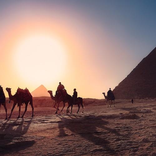 voyage-egypte-pyramides