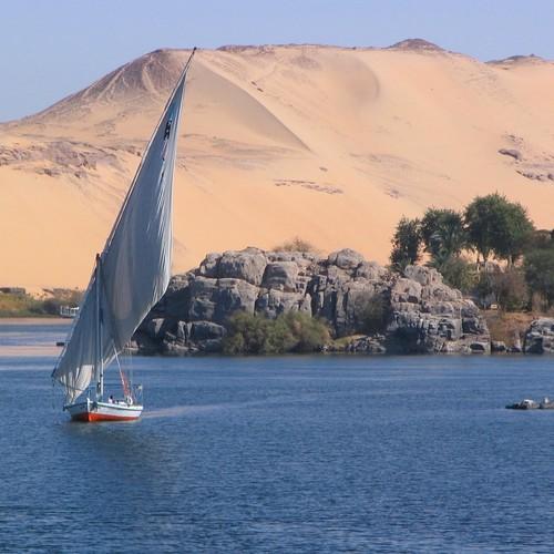 voyage-egypte-assouan