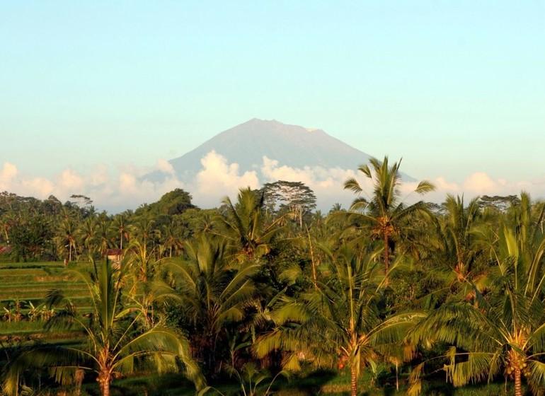 Bali & Komodo en toute intimité