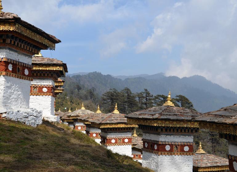 Himalayan Explorer 6