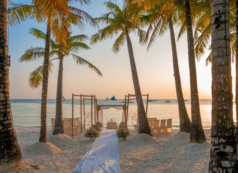 Asie voyage philippines boracay discoveryshore