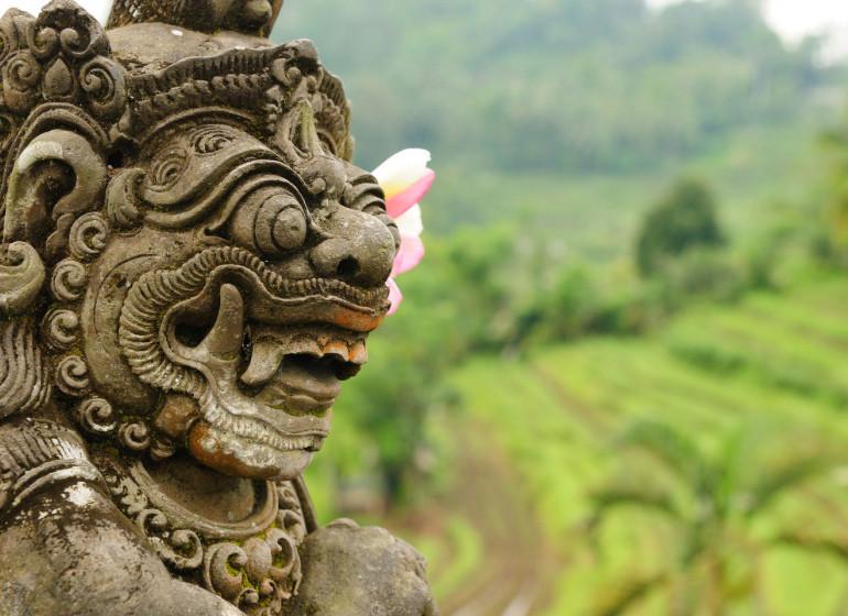 Bali Charme