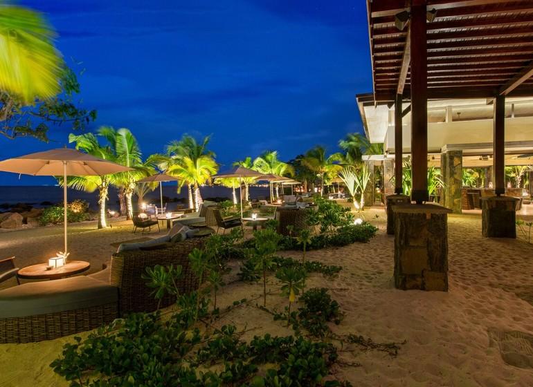 Hotel The Westin Turtle Bay Resort & Spa, Maurice