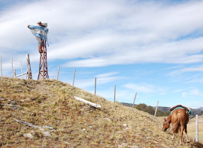 Argentine Voyage Patagonie insolite