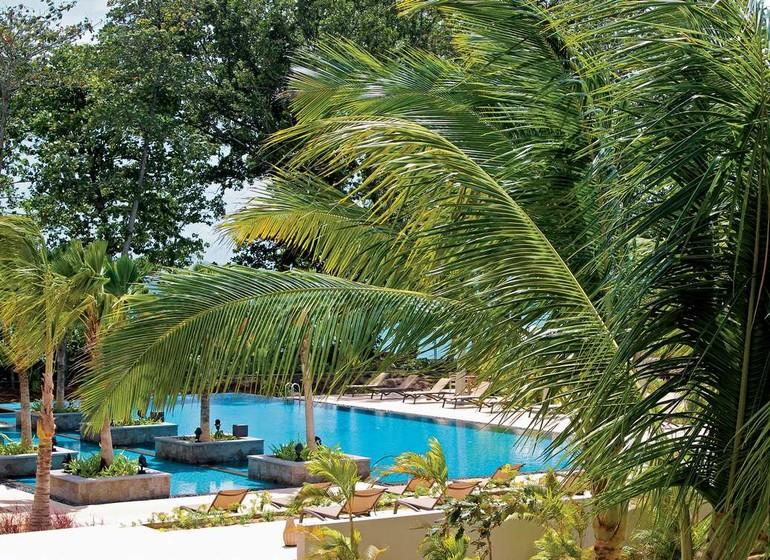 STORY (Seychelles), Mahe, Seychelles Ad Gentes