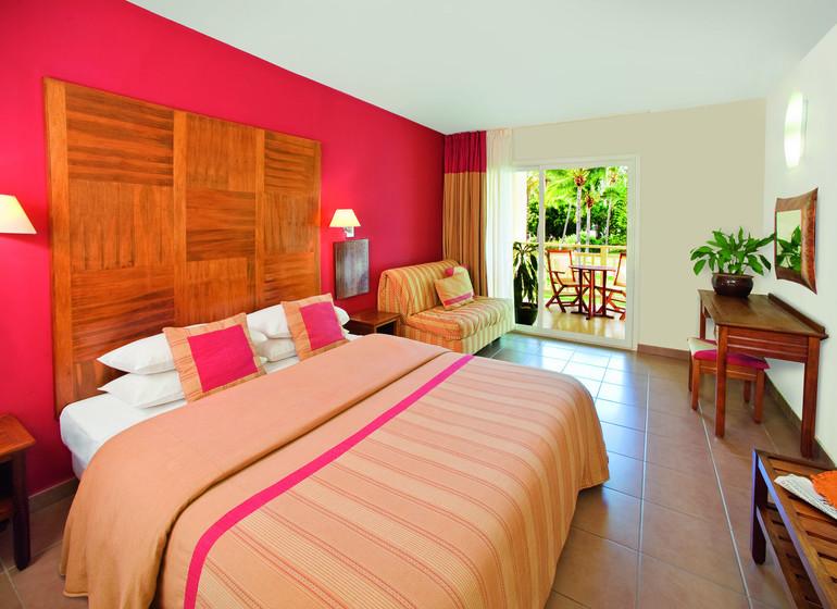 Hotel Le Recif ***, Réunion