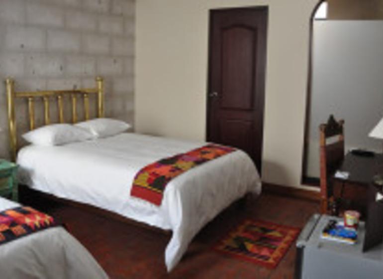 Katari Hotel