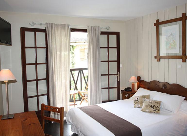 Hotel Le Vieux Cep, Reunion