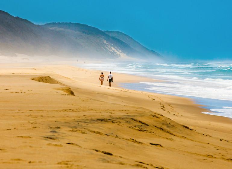 voyage afrique du sud maputaland