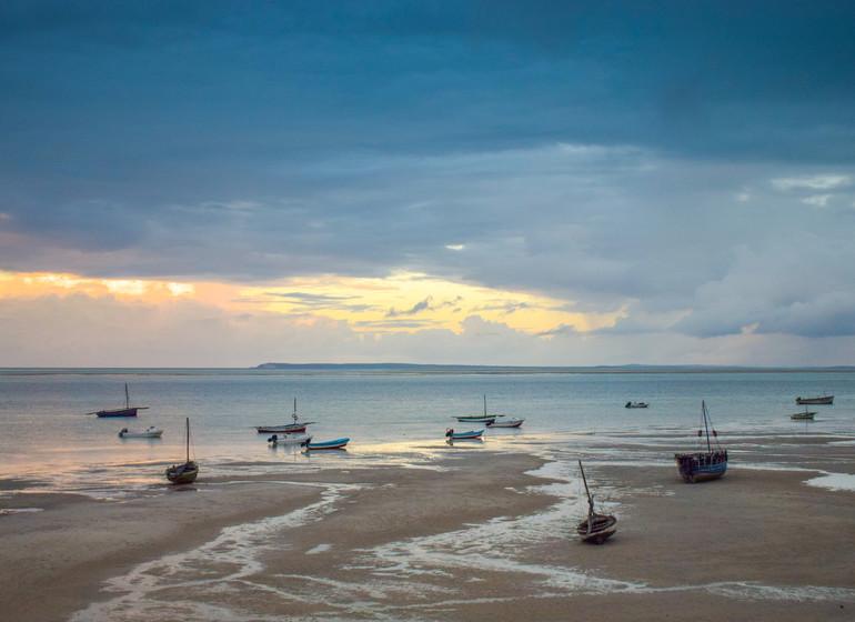 voyage Mozambique-sejour plage vilanculos