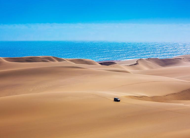 voyage namibie namib