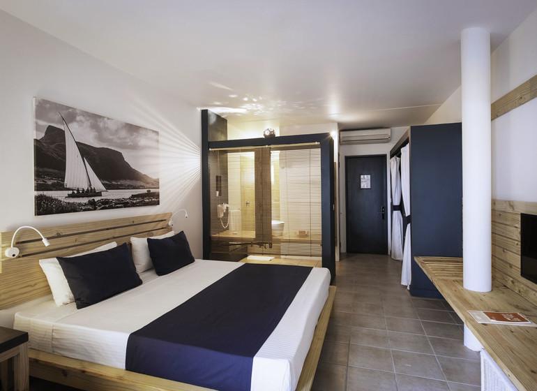 Hotel Veranda Pointe aux Biches, Maurice