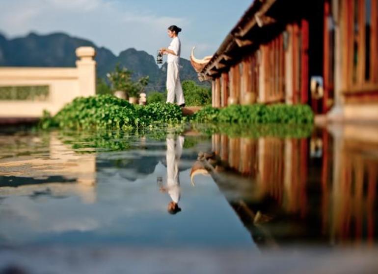 Emerald Ninh Binh