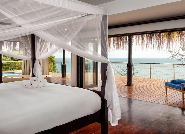 voyage-mozambique-anantara resort-chambre-bazaruto