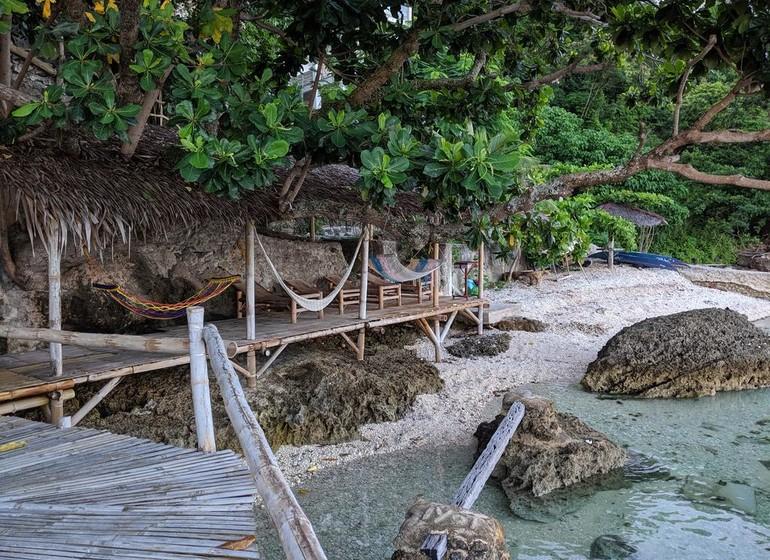 Asie voyage philippines cebu fantasy place