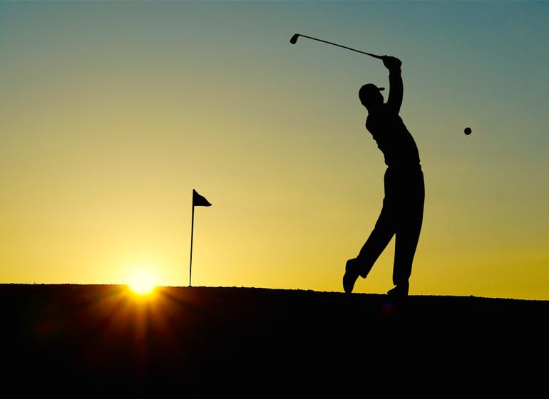 Asie voyage philippines golf balnéaire
