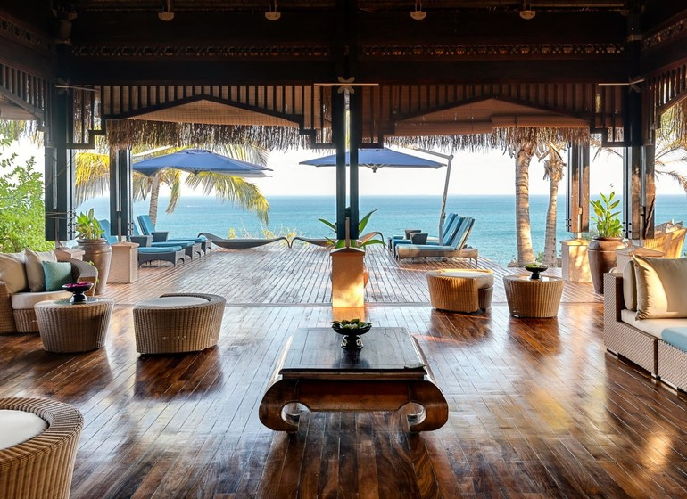 voyage-mozambique-anantara resort-living room-bazaruto