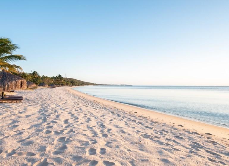 voyage-mozambique-anantara resort-bazaruto