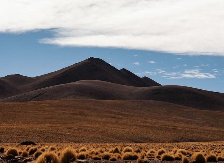 Bolivie Voyage Altiplano Sud Lipez