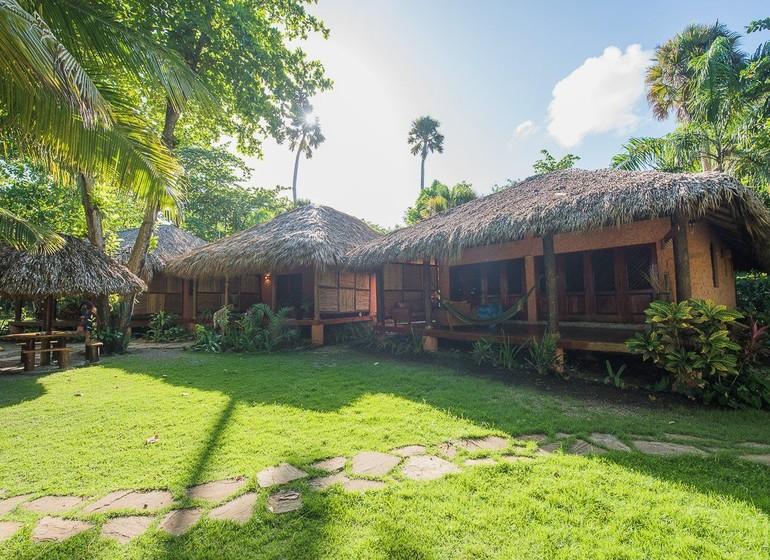 Natura Cabana