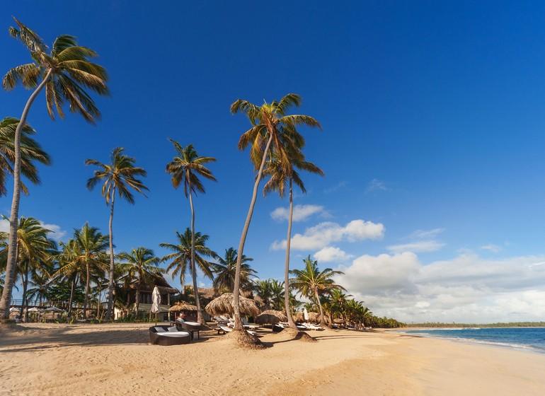 Zoëtry Agua Punta Cana*****